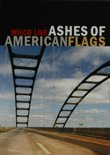 Wilco - Ashes Of American Flags
