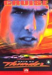 Days Of Thunder (D)