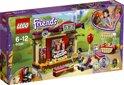 LEGO Friends Andrea's Parkprestaties - 41334