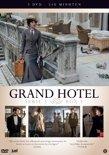 Grand Hotel - Seizoen 3 (Deel 1)