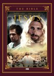 De Bijbel - Jesus
