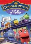 Chuggington - Deel 4: Tijd Om Te Trainen
