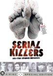Serial Killers (2DVD)