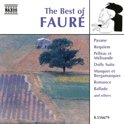 The Best of Faure