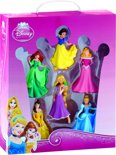 Walt Disney Princess Bumper Pack