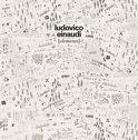 Ludovico Einaudi - Elements CD