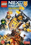 LEGO: Nexo Knights - Seizoen 2