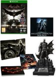 Batman: Arkham Knight (Collector's Edition)