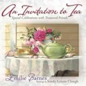 Emilie Barnes - An Invitation to Tea