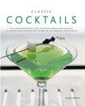 Stuart Walton - Classic Cocktails