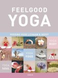 Feelgood yoga