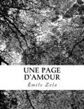 Une Page d'Amour