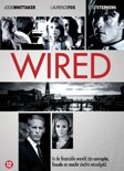 WIRED SERIE 1