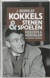 Kokkels & Stenen Spoelen