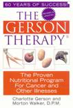 The Gerson Therapy