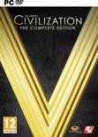 Civilization V - Complete Edition - Windows