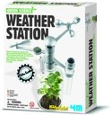 4m Kidzlabs green science: weerstation frans