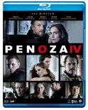 Penoza - Seizoen 4 (Blu-ray)