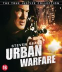 True Justice - Urban Warfare