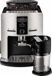 Krups Latt' Espress EA829D - Volautomaat Espressomachine