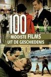 100 Mooiste films uit de geschiedenis