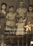 Oorlog en vrede van een KNIL-kind