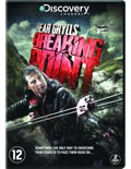 Bear Grylls - Breaking Point