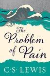 Kaft van e-book The Problem of Pain