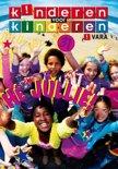 Kinderen Voor Kinderen - He Jullie (Deel 31)