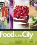 Food & the city