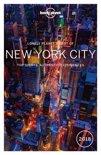 Best of New York City 2018