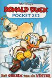 Donald Duck pocket 232