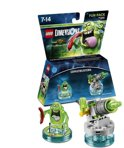 LEGO Dimensions: Slimer - Fun Pack 71241