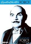 Poirot - Seizoen 5