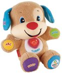 Fisher-Price Leerplezier Puppy - Blauw