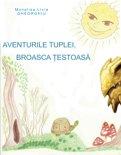 Aventurile Tuplei, broasca țestoasă