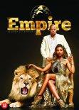 Empire - Seizoen 2