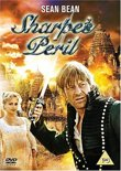 Sharpe'S Peril (Import)
