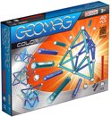 Geomag Color 40-delig