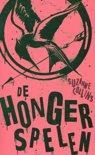 De Hongerspelen 1 - De hongerspelen