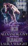 Ice/Reaux
