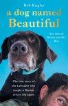 A Dog Named Beautiful