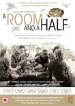 A Room and a Half [DVD] [2009](English subtitled)