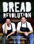 Creatief Culinair - Bread revolution