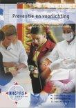 Kompas voor AG - Preventie en voorlichting AG 302