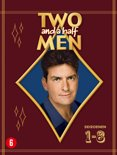 Two And A Half Men - Seizoen 1 t/m 8