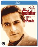 The Godfather Part II (Blu-ray)