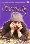 Swiebertje 3