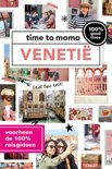 Time to momo - Venetie