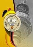 - DDR Bierdeckelkalender 2016 Wandkalender